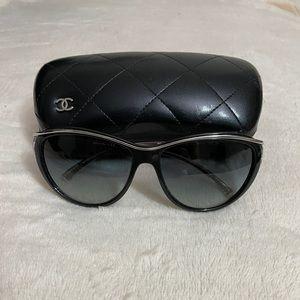 ✅Authentic CHANEL 5179 Classic Sunglasses